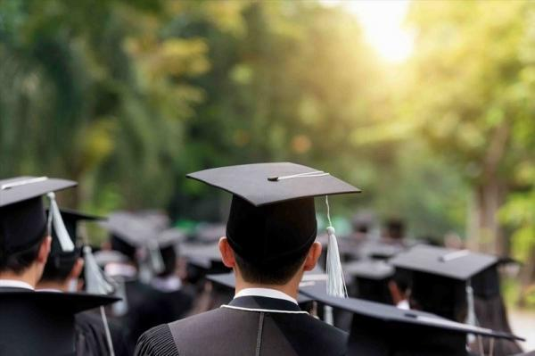 50 درصد از استقبال دانشجویان بین المللی برای تحصیل کاهش یافت