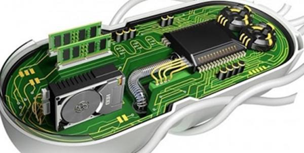 شناسایی و توالی یابی سلول های زیستی به یاری فناوری اطلاعات