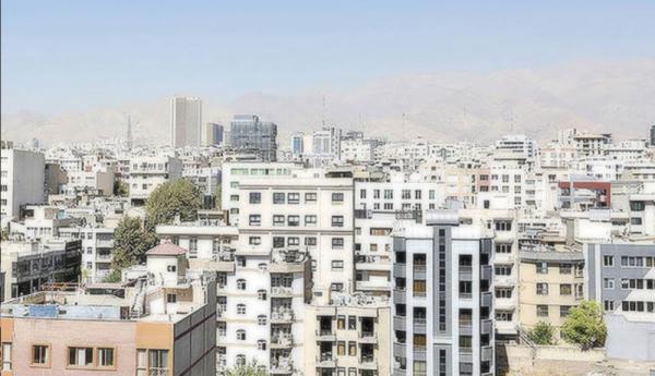 افزایش 2، 9 درصدی تورم مسکن در اردیبهشت