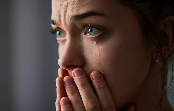 5 تأثیر مخرب تروما یا ضربه روحی بر زندگی و روابط عاطفی افراد