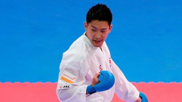 بیانیه فدراسیون کاراته ژاپن درباره خودداری آراگا از ملاقات با کاپیتان تیم ملی ایران