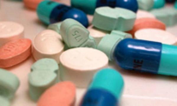 13 نکته درباره داروهای آنتی اسید