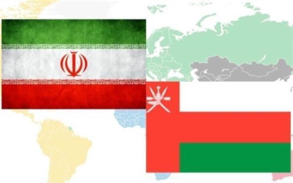 تور عمان ارزان قیمت: ملاقات و گفتگوی معاون سیاسی وزیر امور خارجه کشورمان با وزیرخارجه عمان